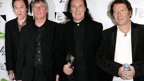 The Kinks Confirm Reunion Plans