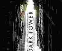 The Dark Tower (2017) - Trailer
