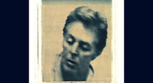 Paul McCartney / Flaming Pie Reissue (2020)