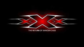 xXx: Return of Xander Cage (2017) - xXx Doesn't Mark The Spot.