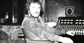 My Favorite Record Producers: Martin Birch (27 December 1948 – 9 August 2020)