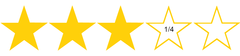 3-stars-out-of-5_edited_edited.png