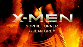 X-Men: Dark Phoenix (2019) - Trailer