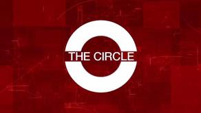 The Circle (2017) - Trailer