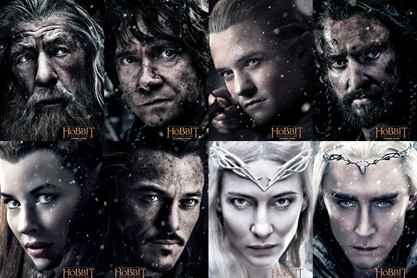 The-Hobbit-Battle-of-the-Five-Armies-charaters-poster.jpg