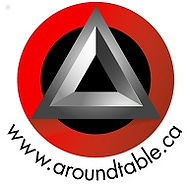 Aroundtable Logo Resize.jpg