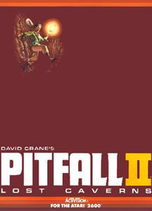 Pitfall2CartridgeArt.png