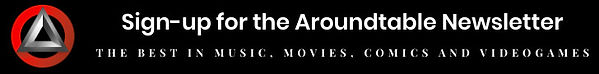 Aroundtable Newsletter Banner No Border