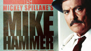 Mike Hammer: Private Eye (1997)
