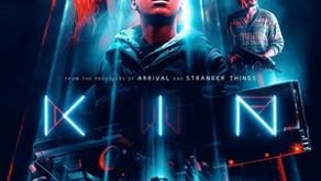 Kin (2018) - Trailer
