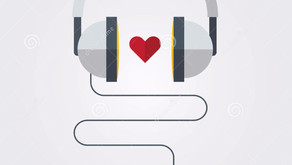 Is Music Dead? Don't you miss the feeling, music gave you back in the day?
