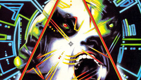 Def Leppard: Hysteria 30th Anniversary - Review