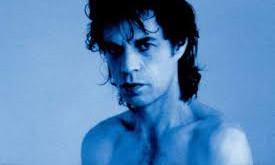 Mick Jagger: Wandering Spirit (1993)