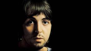 Sir James Paul McCartney - Icon Award