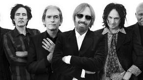 Tom Petty & The Heartbreakers- Hypnotic Eye