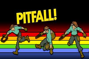 Pitfall.png