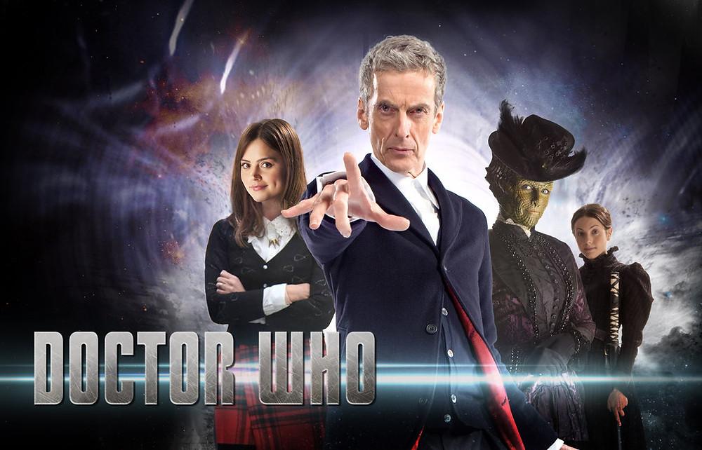 doctor_who_series_8_wallpaper_by_mrpacinohead-d7499bk.jpg