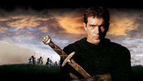 Under The Radar: The 13th Warrior (1999)