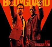 The Hitman's Bodyguard (2017) - Trailer