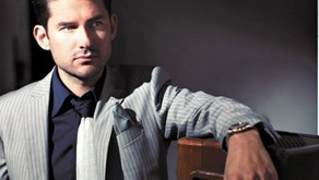 """""""Let's Hop on a Plane!"""" by Matt Dusk - Track of the Week"""