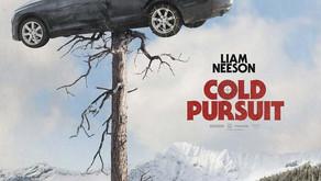 Cold Pursuit (2019) - Trailer