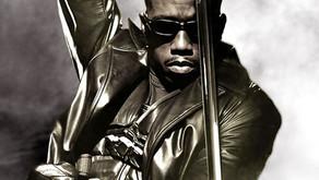 Unsung Heroes Part 3: Blade II (2002)
