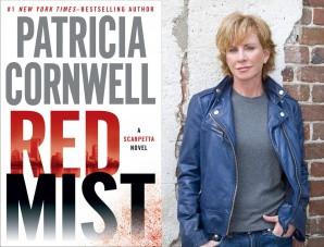 Patricia Cornell - Red Mist.jpg