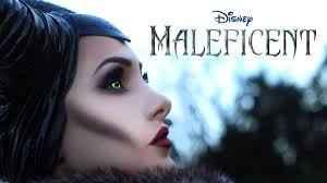 Maleficent 2_5.jpg