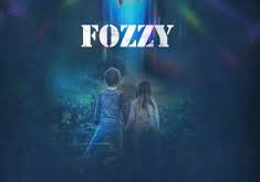 """""""Nowhere to Run"""" by Fozzy - Track of the Week"""
