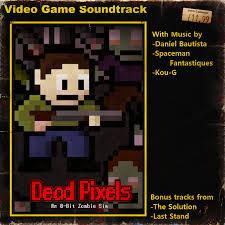 Dead Pixels - Soundtrack.jpg