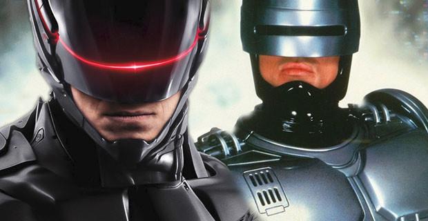 Robocop-2014-Movie-Remake-vs-Original_edited.jpg