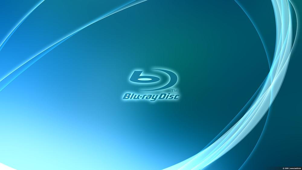 Blu_ray_Disc_Wallpaper.jpg