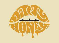 Dirty Honey – Dirty Honey