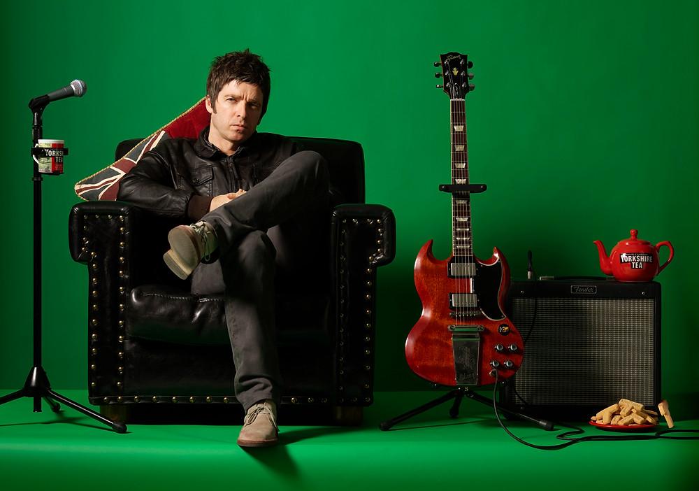 Noel-Gallagher.jpg