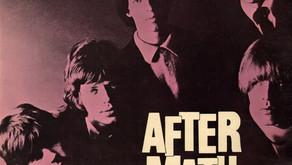 Arountable's Essentials: The Rolling Stones