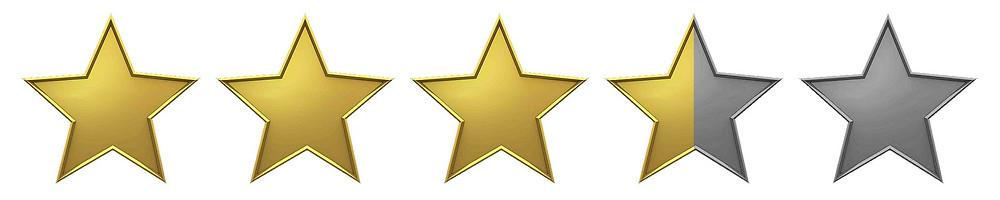 H_3 and a Half Stars Wht.jpg