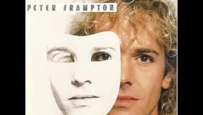Peter Frampton, Premonition & When All The Pieces Fit