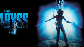 Under The Radar: The Abyss (1989)