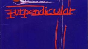 Under The Radar: Deep Purple, Purpendicular (1996)