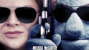 The Happytime Murders (2018) - Trailer