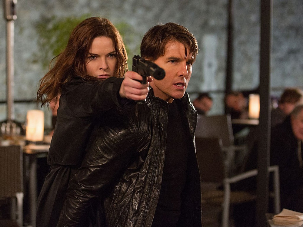 Mission-Impossible-Rogue-Nation-Rebecca-Ferguson-and-Tom-Cruise-1024x768.jpg