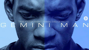 Gemini Man (2019) - Trailer