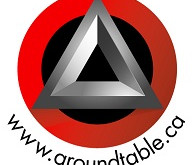 Arountable.ca Podcast: Episode 4 - Is Hollywood Willing to Take Risks on Original Content?