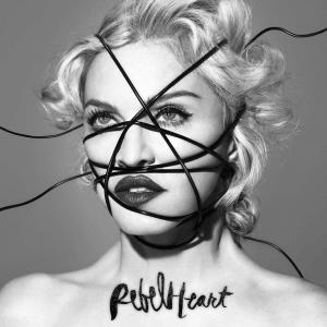 Madonna_-_Rebel_Heart_(Official_Album_Cover).png