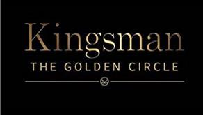 The Kingsman: The Golden Circle (2017) - Trailer