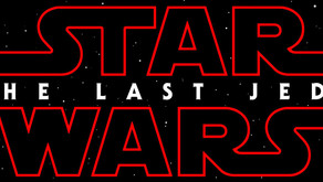Star Wars: The Last Jedi (2017) - Trailer
