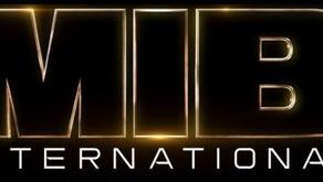 MIB: International (2019) - Trailer
