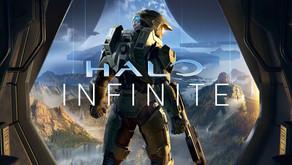 Halo Infinite: Discover Hope (2020) - Videogame Trailer