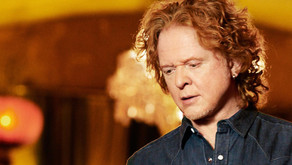 Simply Red: Big Love (2015)