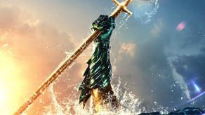 Aquaman (2018) - New Trailer